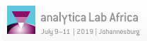 Analytica Africa