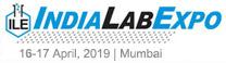 Analytica Mumbai