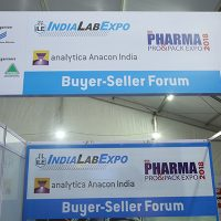 buyerSellerMeet_img01