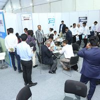 buyerSellerMeet_img02