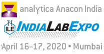 Analytica ILE Mumbai