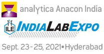 Analytica and ILE Hyderabad